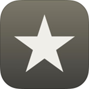Reeder_2_on_the_App_Store_on_iTunes