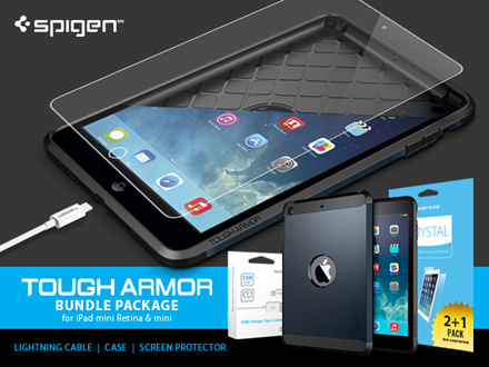 The_iPad_Mini_Tough_Armor_Bundle_by_Spigen___iPad_Insight_Deals