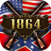 Civil_War__1864_on_the_App_Store_on_iTunes
