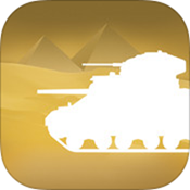 Desert_Fox__The_Battle_of_El_Alamein_on_the_App_Store_on_iTunes