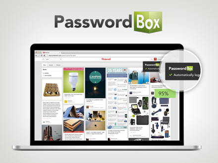 PasswordBox_Unlimited_Subscription__All_Your_Passwords_In_One_Place___iPad_Insight_Deals