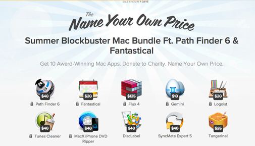Summer_Blockbuster_Mac_Bundle_Ft__Path_Finder_6___Fantastical___iPad_Insight_Deals