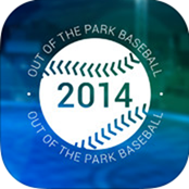 iOOTP_Baseball_2014_Edition_on_the_App_Store_on_iTunes