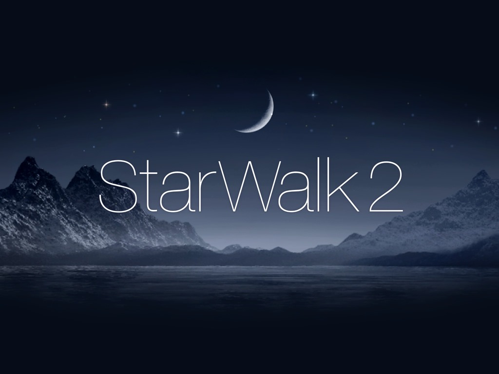 iPad App of the Week: Star Walk 2 – Guide to the Sky Day and Night
