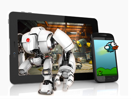Get_A_Lifetime_Of_Elite_iOS___Android_Game_Dev_Training___iPad_Insight_Deals