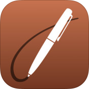 Price Drops: Notes Plus for iPad 90% Off Today