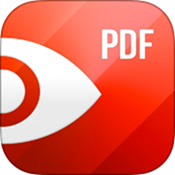 PDF_Expert_5_-_Fill_forms__annotate_PDFs__sign_documents_on_the_App_Store_on_iTunes