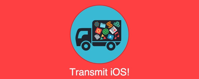 Transmit Comes to iOS and iPad – and Promises 'You Are Now Your Own Cloud'