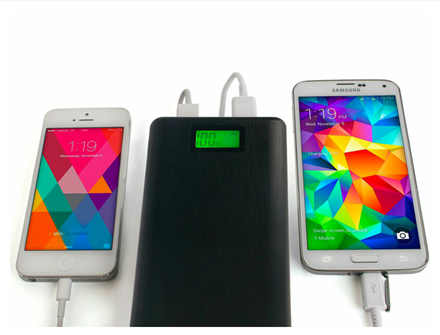 Limefuel_LP200X__The_20_000mAh_Dual_USB_Battery_Pack__US____iPad_Insight_Deals