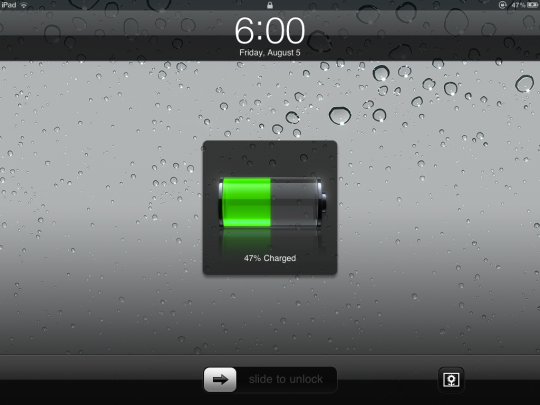 iPad-Battery-Percentage.png