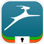 Dashlane_Password_Manager___Secure_Digital_Wallet_on_the_App_Store_on_iTunes