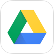 Google_Drive_-_free_online_storage_from_Google_on_the_App_Store_on_iTunes