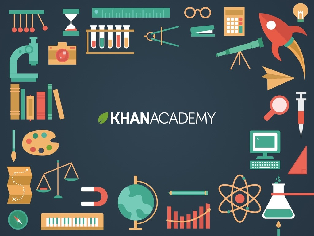 khan-academy-app-the-technews
