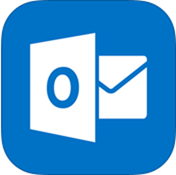 Microsoft_Outlook_on_the_App_Store_on_iTunes