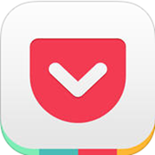 Pocket__Save_Articles_and_Videos_to_View_Later_on_the_App_Store_on_iTunes