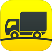 Transmit_for_iOS_on_the_App_Store_on_iTunes