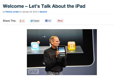 Welcome_–_Let's_Talk_About_the_iPad___iPad_Insight