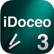 iDoceo_-_teacher_s_assistant__Gradebook__diary__planner__timetable_seating_plan_and_resource_manager_on_the_App_Store_on_iTunes
