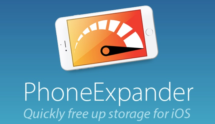 PhoneExpander-for-iPad