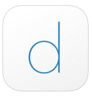 duet display for iPad