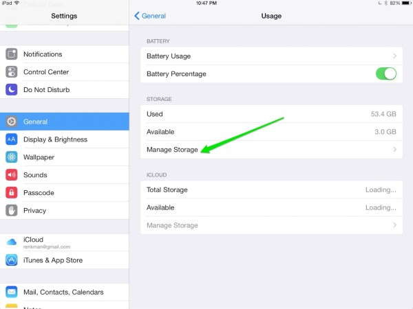 Manage-iPad-Storage