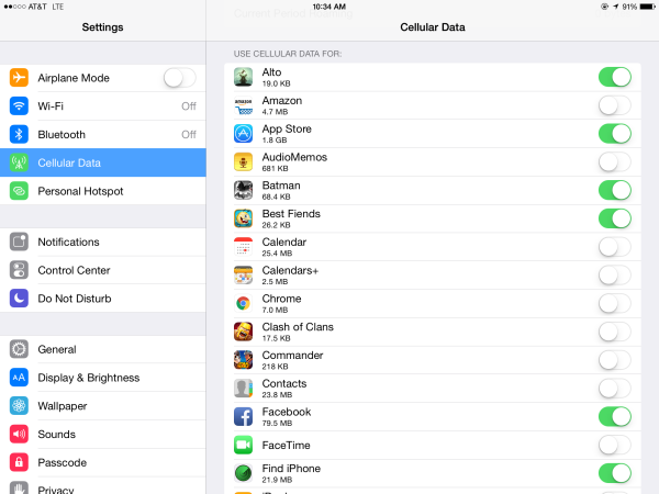 iPad-App-Cellular-Data