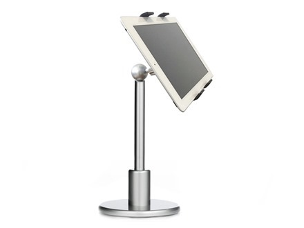 Flote Orbit Universal Tablet Stand