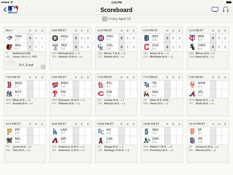 MLB.com-at-Bat-iPad-3