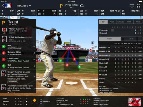 MLB.com-at-Bat-iPad
