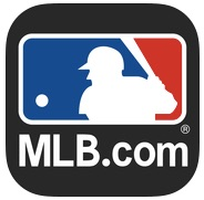 MLB_com_At_Bat-iPad