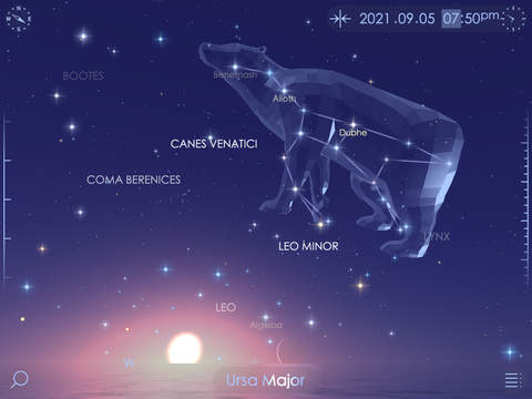 StarWalk_2-iPad-App-of-the-week