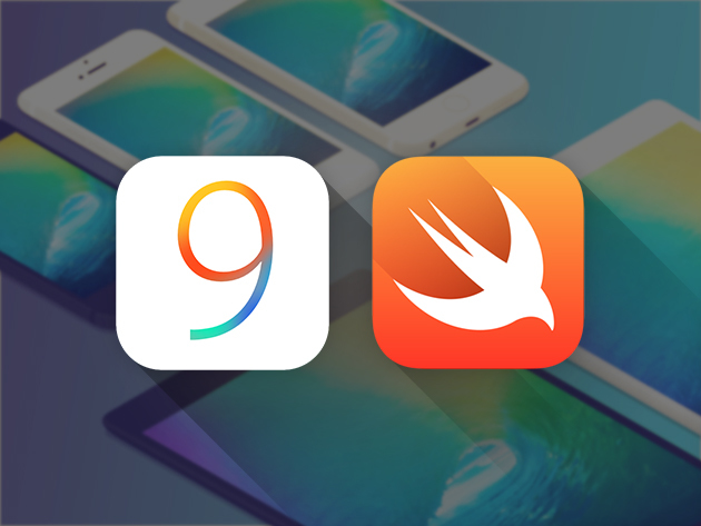 iOS9-Swift-Coding-Course