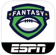 ESPN_Fantasy_Football-iPad