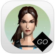 Lara-Croft-GO-for-iPad