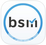 blueskyme-for-iPad