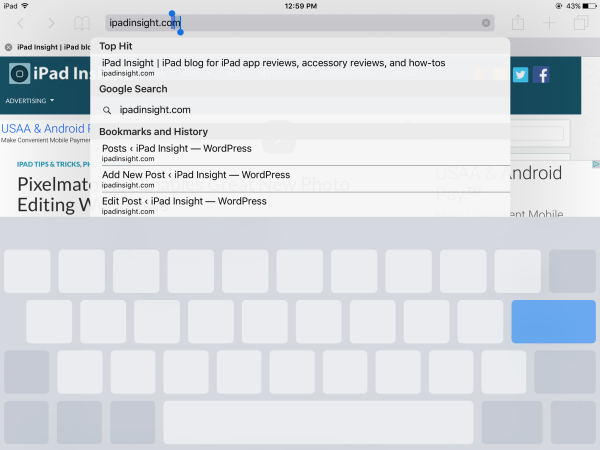 iOS9-Keyboard-Trackpad