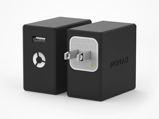 NomadPlus-iPad Insight Deals