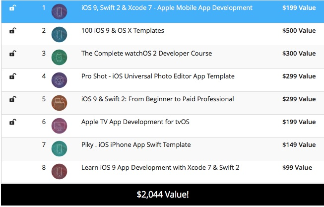 Pay_What_You_Want-iOS_9_Bundle