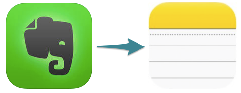 Evernote-to-Apple_Notes
