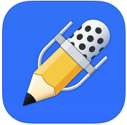 Notability-iPad-App-of-the-Week