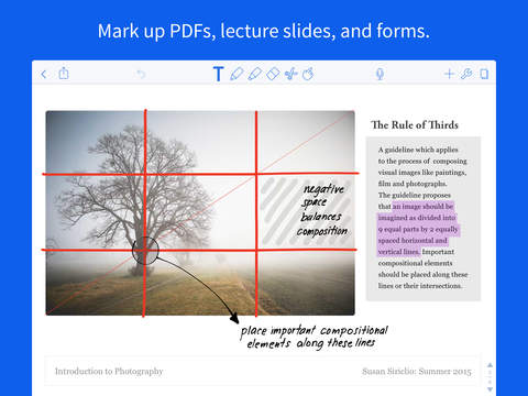 ipad tips and tricks pdf