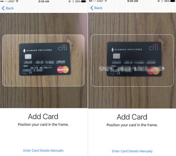 Add-Card-Apple-Pay