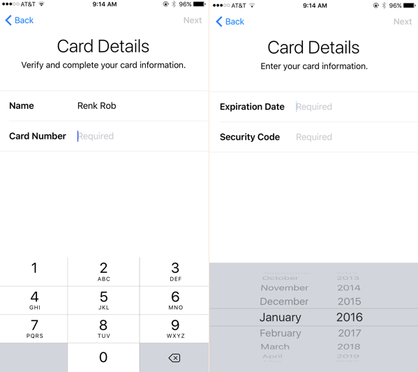Apple-Pay-Card-Info