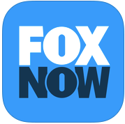 FOX_NOW-iPad-App-of-the-week