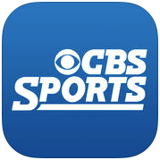 iPad-App-of-the-week-CBS_Sports