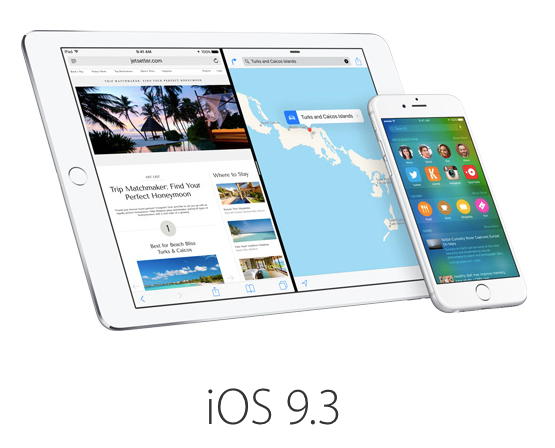 Apple_Beta_Software_Guide-iOS9_3