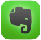 Evernote-for-iPhone