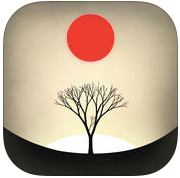Prune-for-iPad