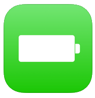 battery-widget-icon-ios