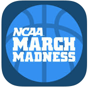 NCAA-March-Madness-Live